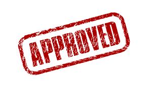 CNMV authorizes