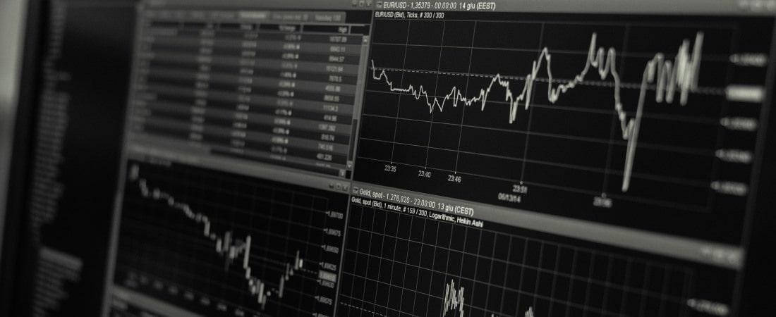 Congelación de los tipos de interés