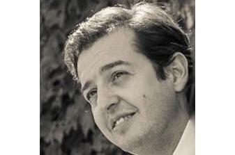 Crowdlending Mytriplea: Eduardo Ferrin – Andara