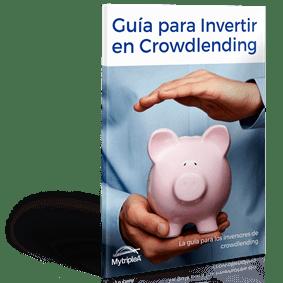 Guía inversión en Crowdlending