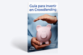 Guía invertir crowdlending
