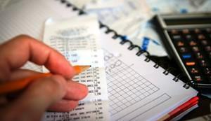 Impuesto proporcional