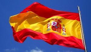 Plazo Fijo en España