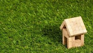 Titulización hipotecaria