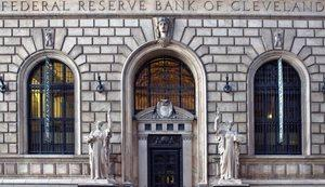Créditos Subprime
