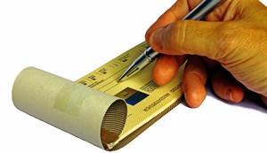 Cheque bancario