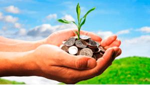préstamos para empresas por crowdlending