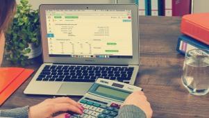 Cómo y dónde invertir dinero