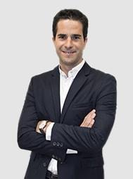 Jorge Antón, MytripleA