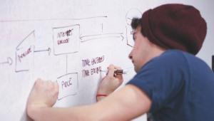 Invertir en Startups