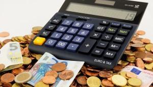 Intereses de los préstamos por crowdlending