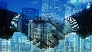 Financiación para nuevos negocios