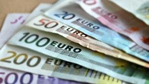 Financiación para empresas inversión circulante