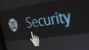Seguridad inversión garantizada