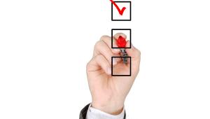 Factores decisión inversión
