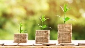 Tipos de interés de los préstamos crowdlending