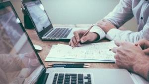 Fórmulas financiación circulante