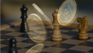 estrategia inversión