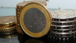 planificación estrategia financiera