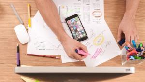 herramientas negocio online