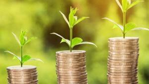 Métodos financiar empresa