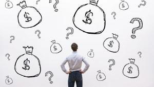 Guía completa financiación ajena