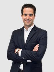 Jorge Antón MytripleA