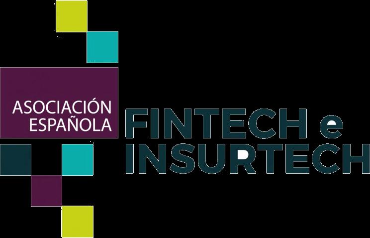 MytripleA forma parte de la Asociación Española Fintech e Insurtech