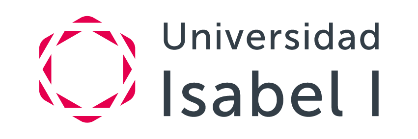 Con la colaboración de la universidad Isabel I