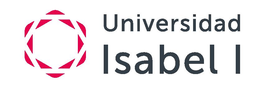 Con la colaboración de la universidad Isabel I