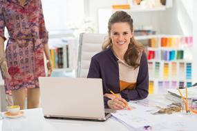 Guías y estudios para empresas, autónomos y emprendedores