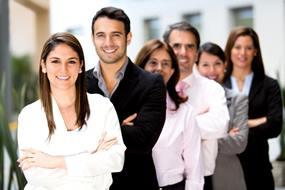Guías y estudios para inversores